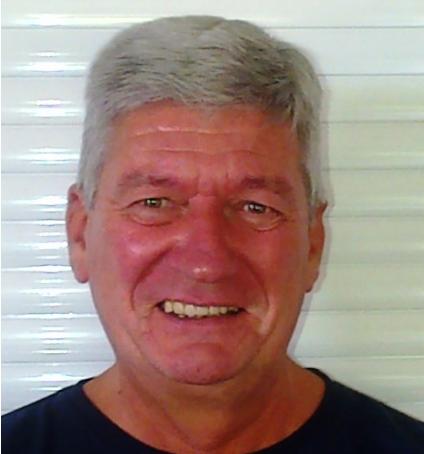 Derek Skingle