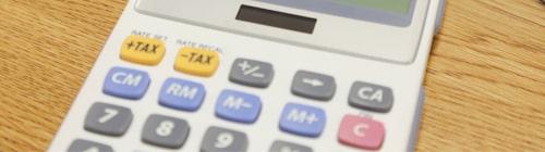 Calculators-500x140