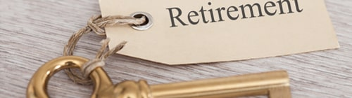 Target-retirement-Age-500x140