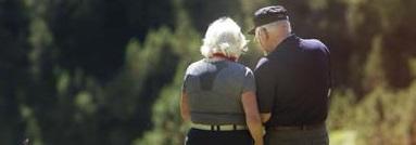 retirement-options-383x130.tmb-0